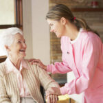Alzheimer's And Dementia Care Home