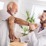 Rehabilitation For Seniors